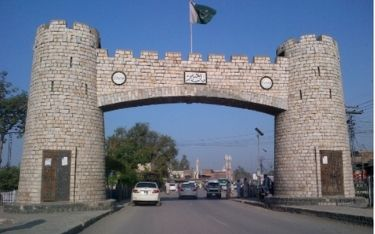 Peshawar- the City with the best food and culture in the country