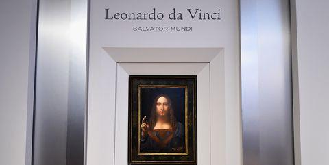 Salvator-Mundi-Leonardo-Da-Vinci