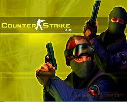 counter-strike16