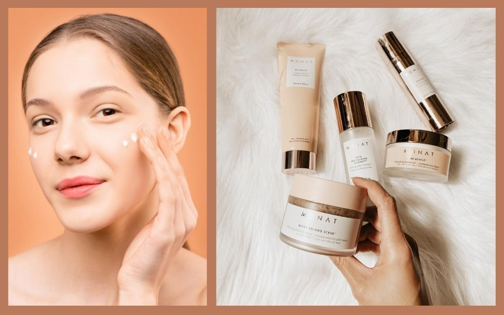 cleansing-skincare-flamingtruth