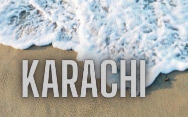 karachi-moonsoon