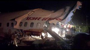 Air-india-crash