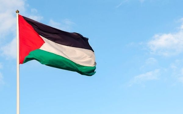 Palestine-Israel conflict | The Future of Palestine
