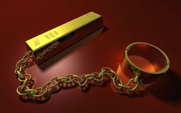 Manifest Money |10 Ways To Do It Fast