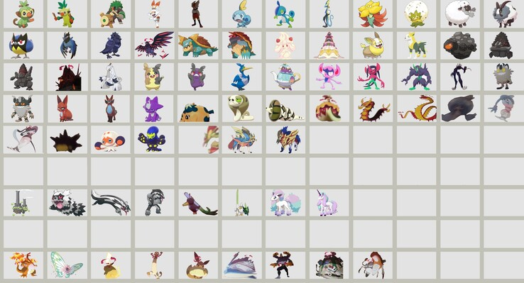 Pokémon-Sword-And-Shield-Leaks