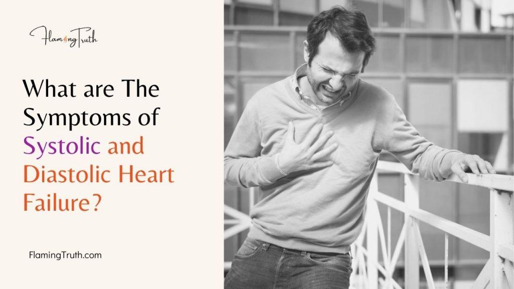 Diastolic-And-Systolic-Heart-Failure