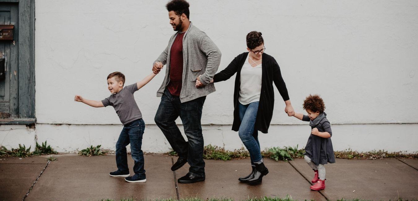 authoritaria-parenting