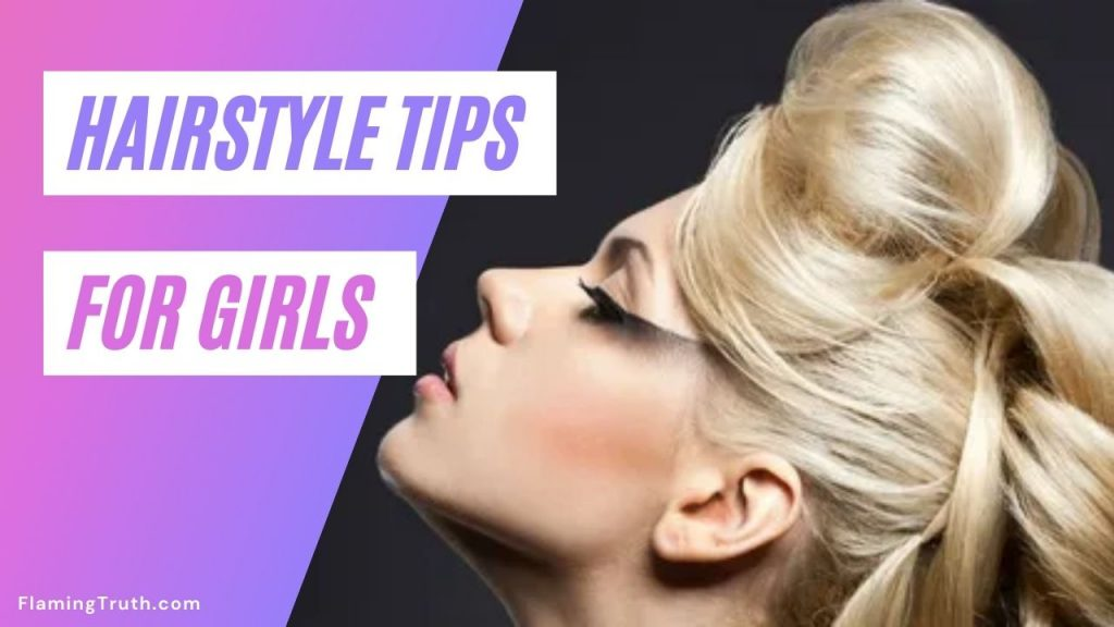 hairstyle-tips-for-girls