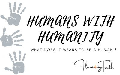 Humanity- What Does Humanity Mean? – Human Rights  Violation