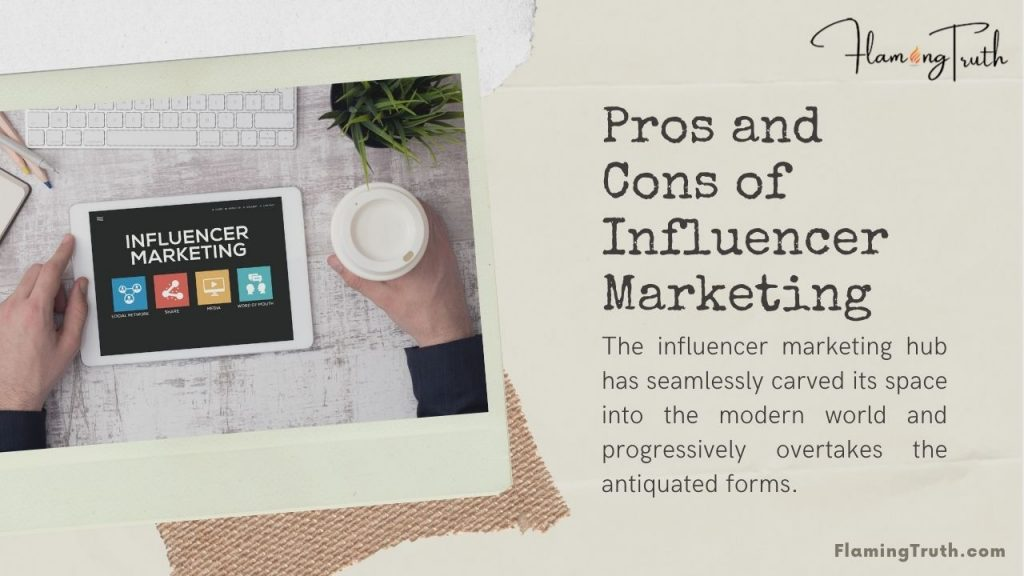 influencer-marketing-hub