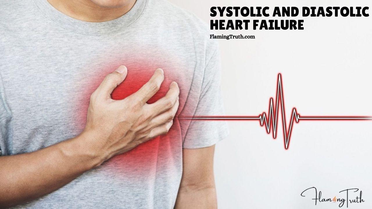 systolic-and-diastolic-heart-failure